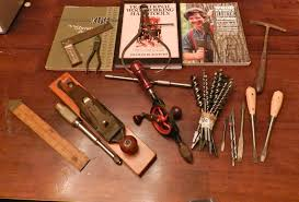 Fine Woodworking S Annual Tool Guides And Reviews by Live Free Or Die Tool Auction And Sale Rainford Restorations
