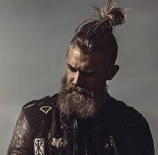 what is a viking haircut best 25 viking hairstyles male ideas on pinterest blonde hair