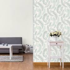 papier peint vinyl cuisine papier peint tapisserie papier peint intissé et vinyle au