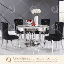 used dining room tables list manufacturers of italian furniture dining table buy italian