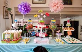dr seuss birthday ideas dr seuss theme party ideas dessert table