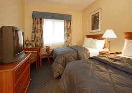 Comfort Inn Hotels Dd Vermont Cycling Tours Northampton Area Accommodations