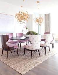 Purple Dining Chairs Purple Dining Chair U2013 Adocumparone Com