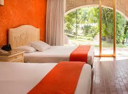 hotel villa del conquistador información y precios del hotel