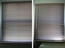Sun Blocking Window Treatments - family love home no sew blackout shades