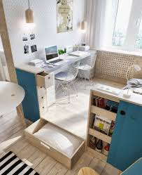 Einrichtungsideen Perfekte Schlafzimmer Design Wohnung Einrichten Tapeten U2013 Usblife Info