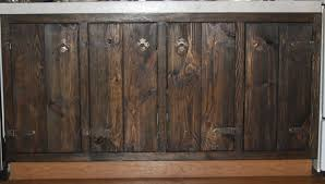 rustic kitchen cabinet knobs and pulls serene kitchen cabinet hardware pulls kitchen also design solution