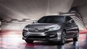 Honda Price List In Philippines 2016 Honda Accord Sedan Debuts In The Philippines Autoevolution