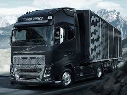 2014 volvo truck volvo fh16 750 heavyweight party pinterest volvo volvo