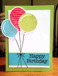 this little card of mine mom u0027s birthday card