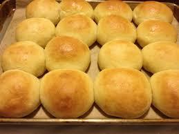 potato dinner rolls apuginthekitchen