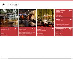 Home Design App Windows Phone by Zomato For Windows 10 Windows Download