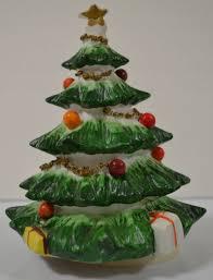 revolving christmas tree christmas lights decoration