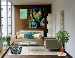 53 best peacock blue interiors images on pinterest blue