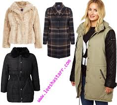 the life of leeshastarr plus size autumn winter outfits