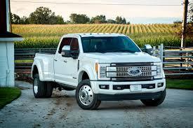 Ford Diesel Truck Reviews - 2017 diesel truck buyer u0027s guide drivingline
