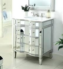 Pivot Bathroom Mirror Pivot Bathroom Mirror Rectangular Pivot Mirror Bathroom Pivot