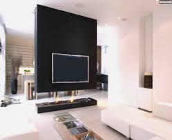 raumteiler küche esszimmer stunning raumteiler für wohnzimmer gallery barsetka info