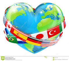 Countries Of The World Flags Nations Of The World Clipart Clipart Collection Nation Clipart