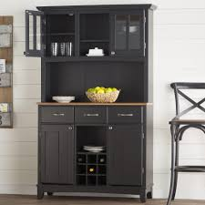 china cabinet smallner china cabinet cabinets for salesmall and