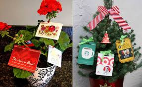 gift card tree 7 things to do with gift cards gift card