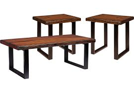 rustic living room tables rustic living room tables shop rustic table set styles