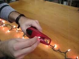 stunning design christmas light bulb tester buy a for sale fix