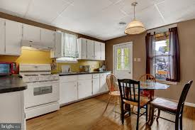 kitchen cabinets harrisburg pa home for sale at 2617 penbrook avenue in harrisburg pa for