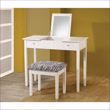 bedroom bedroom vanity table where to get a makeup vanity black