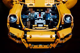 lego porsche lego porsche 911 gt3 rs u2013 solution leaseclub magazine