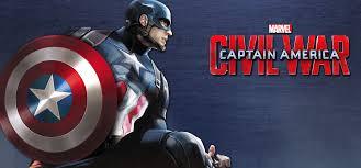 halloween city longview wa captain america target