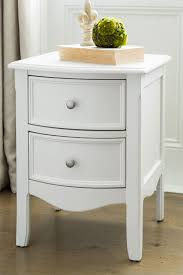 Home Decor Australia Home Decor Rachel Bedside Table Ezibuy New Zealand Bedroom