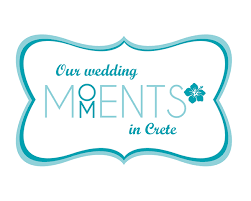 Our Wedding Planner Moments