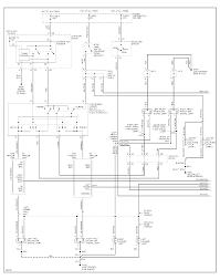 wiring trailer lights and brakes great wiring diagram 2005 dodge ram 3500 2005 dodge ram truck wiring