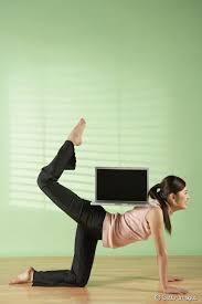 se muscler au bureau muscler au bureau 5 astuces discrètes pour un corps parfait