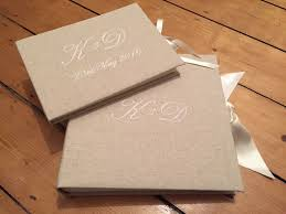 monogrammed photo album 14 best bonbon photo albums images on bridal