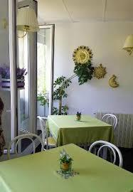 soggiorno mery varazze best soggiorno marina varazze photos design and ideas