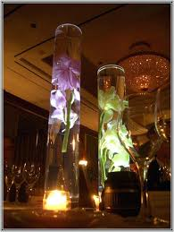 tall glass vase centerpiece ideas home design u2013 drone fly tours