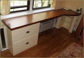 desk with filing cabinet high definition 8285 cabinet ideas
