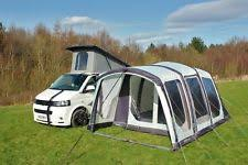 Motorhome Porch Awning Outdoor Revolution Movelite Cayman 2017 Motorhome Drive Away Porch