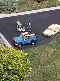 lego toyota lego ideas fj cruiser toyota fj cruiser forum