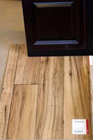 vinyl flooring choices flooring selections a palermo with ryan homes