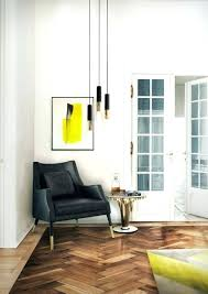 Home Decor Sites L by Trendy Home Decor Websites U2013 Home Design Decorating