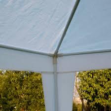 Heavy Duty Gazebo Bag by 10 U0027x10 U2032 Canopy Party Wedding Tent Heavy Duty Gazebo Pavilion Cater