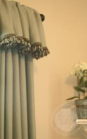 59 best medallion top drapery design images on pinterest window