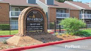 Houses For Rent San Antonio Tx 78223 Riverbend Apartments For Rent In San Antonio Tx Forrent Com