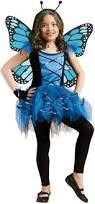 witch costume spirit halloween 69 best costumes images on pinterest halloween ideas costumes