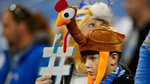 nfl thanksgiving schedule 2014 thanksgiving football 2015 schedule panthers packers headline