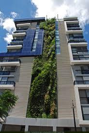 vertical garden building google search eco landia pinterest
