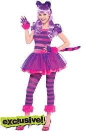 Halloween Costume Ideas 12 Girls 25 Costume Parties Ideas Greek Goddess